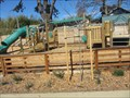 Image for Riverside Gardens Park Playground - Santa Cruz, CA