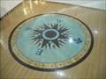 Image for Compass Rose - Centro Mall, Kiama, NSW