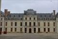 Image for Château des ducs de La Trémoille - Thouars, France