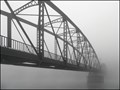 Image for Stary davelsky most / Old bridge Davle, CZ