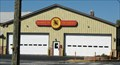 Image for Magnolia Fire Co. Station 55