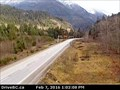 Image for Othello North Webcam - Hope, BC