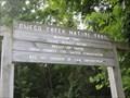 Image for Owego Creek Nature Trail - Owego, NY