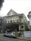 Image for Gough St Victorian House - San Francisco, CA