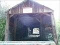 Image for Oregon Creek Covered Bridge -   HW 49 CA