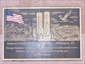 Image for The Shrine of rememberence - Michigan Memorial Gardens Cemetery