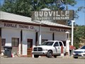 Image for Historic Route 66 - Budville Trading Post - Grants, New Mexico, USA.