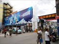 Image for Northern Jinghong Bus Station—Jinghong, Yunnan Province, China