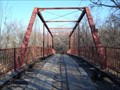 Image for Old Alton Bridge