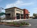Image for Starbucks - Main St - Turlock, CA