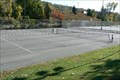 Image for Linden Park Tennis Courts