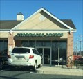 Image for Starbucks - Agora Dr. - Bel Air, MD