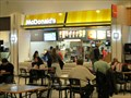 Image for McDonalds - IAH Terminal A North - Houston, TX