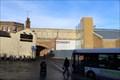 Image for Chelmsford Railway Station - Duke Street, Chelmsford, UK