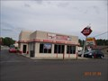 Image for Dairy Queen-700 S. Huntington St.,Syracuse, IN