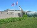 Image for Fernald Preserve, f.k.a. Fernald Feed Materials Production Center - Fernald, Ohio