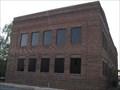 Image for Kingsport Improvement Building  -  Kingsport, TN