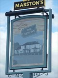 Image for The New Inn, Worcester, Worcestershire, England