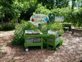 Image for GreenUP Ecology Park Children's Garden - Peterborough, Ontario