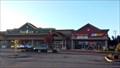 Image for Food 4 Less - Lodi, CA