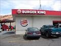 Image for Burger King - I-15 - Bloomington, Utah