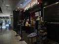 Image for Burger King - Concourse D - Las Vegas, NV