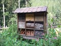 Image for Insect Hotel - 'Sankenbachweg' - Baiersbronn, Germany, BW