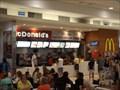 Image for McDonalds - Grafton Shopping World - NSW, Australia