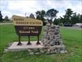 Image for Kenton Ranger Station - Trout Creek, MI