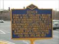 Image for Dover (S) - Dover, DE