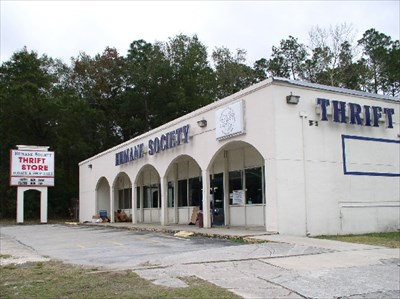 humane society thrift store jacksonville fl thrift stores on. Black Bedroom Furniture Sets. Home Design Ideas