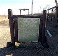 "Image for Old Fort Sumner and ""Billy The Kid's"" Grave - Fort Sumner, NM"