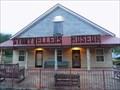 Image for Storyteller's Museum and Hideaway Farm - Bon Aqua, TN