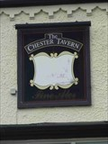 Image for The Chester Tavern, Kidderminster, Worcestershire, England