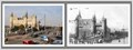 Image for Het Steen castle - Antwerpen, Belgium
