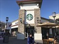 Image for San Francisco Premium Outlet Starbucks - Wifi Hotspot - Livermore, CA, USA