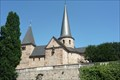 Image for Michaelskirche - Fulda, Hessen, Germany