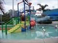 Image for Ross Norton Aquatic Complex - Clearwater, FL