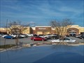 Image for Walmart Cheraw, SC