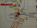 Image for You Are Here (Parking Area) NS-Ordensburg Vogelsang - NRW / Germany