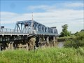 Image for Boothferry Bridge - Booth, UK
