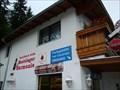 Image for Kufstein - Hans Berger Haus - Kufstein, Tirol, Austria