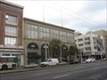 Image for Paige Motor Car Co. Building - San Francisco, CA