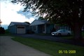 Image for 4645 Lindford Avenue NE, Canton Ohio