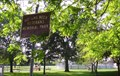 Image for Houghs Neck Veterans Memorial Park  -  Quincy, MA