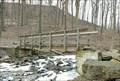 Image for Bruce Trail Bridge 2315