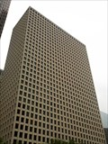 Image for Devon Energy Tower (Houston, Texas)