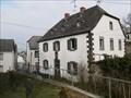 Image for Pfarrhaus - Mendig, RP, Germany