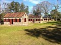 Image for Slave Houses - Boone Hall Plantation House and Historic Landscape - Mount Pleasant, SC