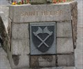 Image for Parish Of St. Helier - St. Helier, Jersey